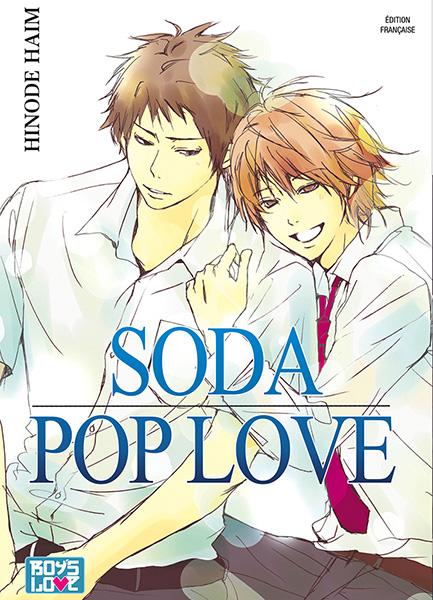 News - Quizz Yaoi/Yuri ! - Page 4 Soda-p10