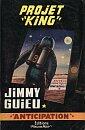 GUIEU  Jimmy Fna02310