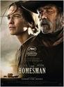 The Homesman 10616010