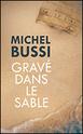 BUSSI,  Michel 12203710