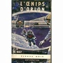 [Le May, J.D.] L'oenips d'Orlon 17311610