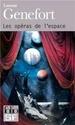 [Généfort, Laurent] Les opéras de l'espace  46236-10