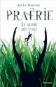 [Marcastel, Jean-Luc] Praërie - Tome 1: Le Monde des Sinks 51pfkm10