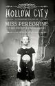 [Riggs, Ransom] Miss Peregrine et les enfants particuliers - Tome 2: Hollow City 51zy5j10