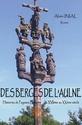 [Inial, Alain] Des berges de l'Aulne  71r8yt10