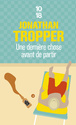TROPPER  Jonathan 97822610