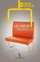 [Didierlaurent, Jean-Paul] Le liseur du 6h27 Cvt_le10