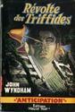 [Wyndham, John] Le jour des triffides Fnant011
