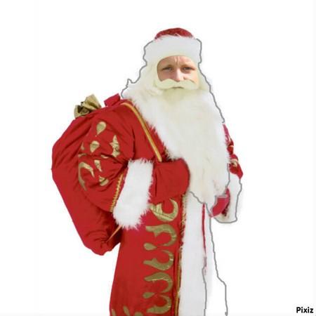 Qui est le père Noel ? - Page 9 5ee77210