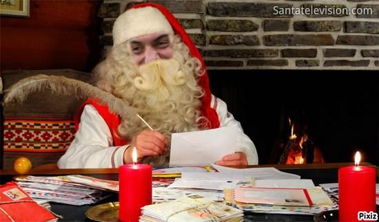 Qui est le père Noel ? - Page 9 7b3a0810