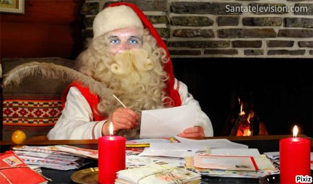 Qui est le père Noel ? - Page 8 D43cc812