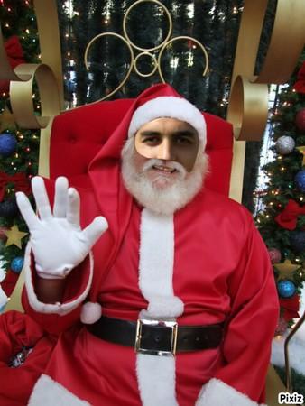 Qui est le père Noel ? - Page 9 Ea2b5910
