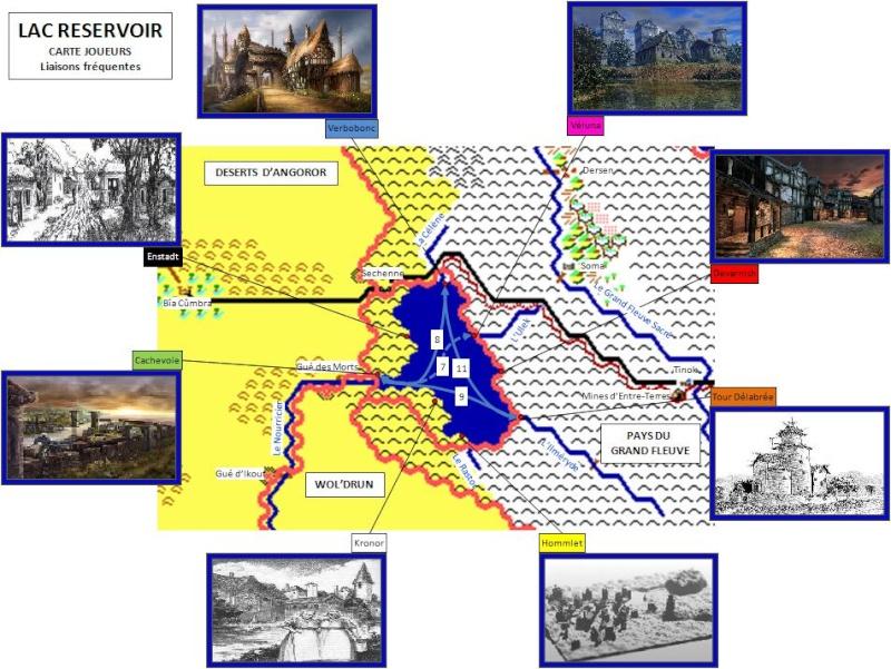 Géographie physique Lac_ry13