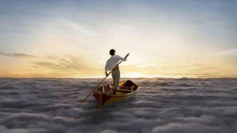 Pink Floyd : un nouvel album, « The Endless River », sortira en octobre Pho6bb10