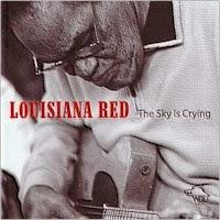 Louisiana Red - Page 2 Louisi10