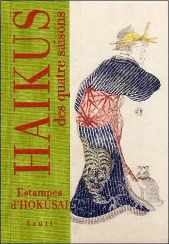 Haïkus des quatre saisons Haakus10