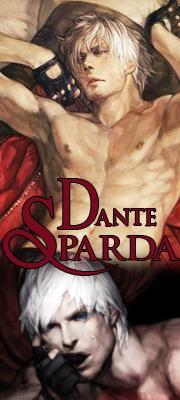Taller de Avatares y Firmas Dante11