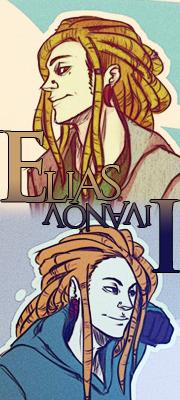 Taller de Avatares y Firmas Elias11