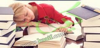 كيف تذاكر دروسك جيدا وتتفوق ؟ - تعلم كيفية المذاكرة الصحيحة Image210