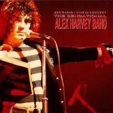 Reviews de concerts - Page 20 Alex110