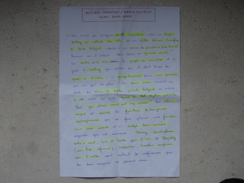 Club d'écoute musicale - Page 4 Dsc06411