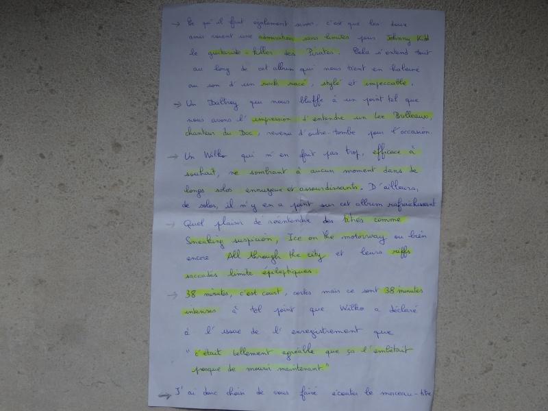 Club d'écoute musicale - Page 4 Dsc06412