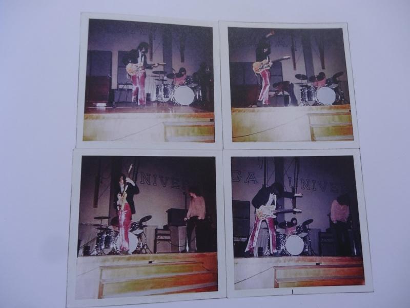 LES BELLES PHOTOS DU ZEP !!!!!!!!!!!! - Page 6 Dsc06510