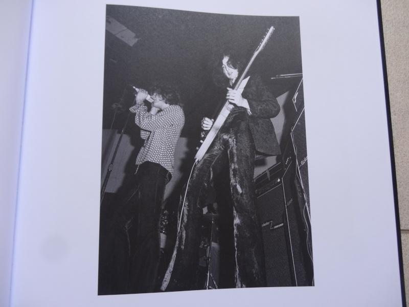 LES BELLES PHOTOS DU ZEP !!!!!!!!!!!! - Page 6 Dsc06511
