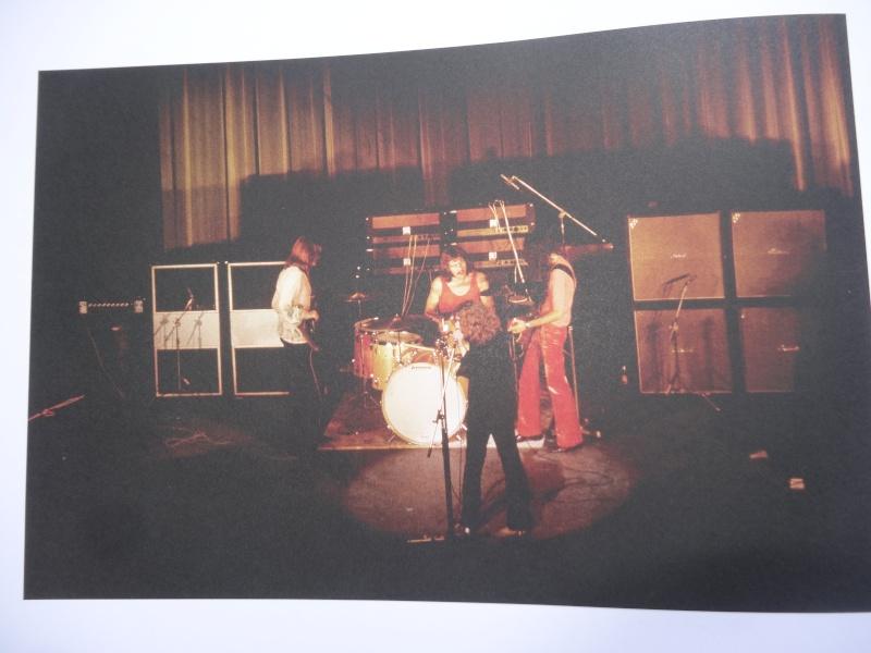 LES BELLES PHOTOS DU ZEP !!!!!!!!!!!! - Page 6 Dsc06516