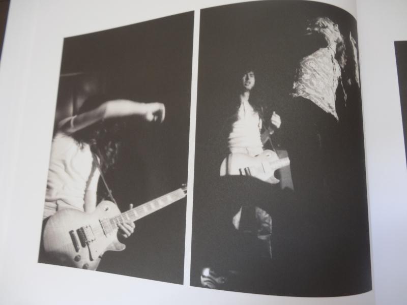 LES BELLES PHOTOS DU ZEP !!!!!!!!!!!! - Page 6 Dsc06518