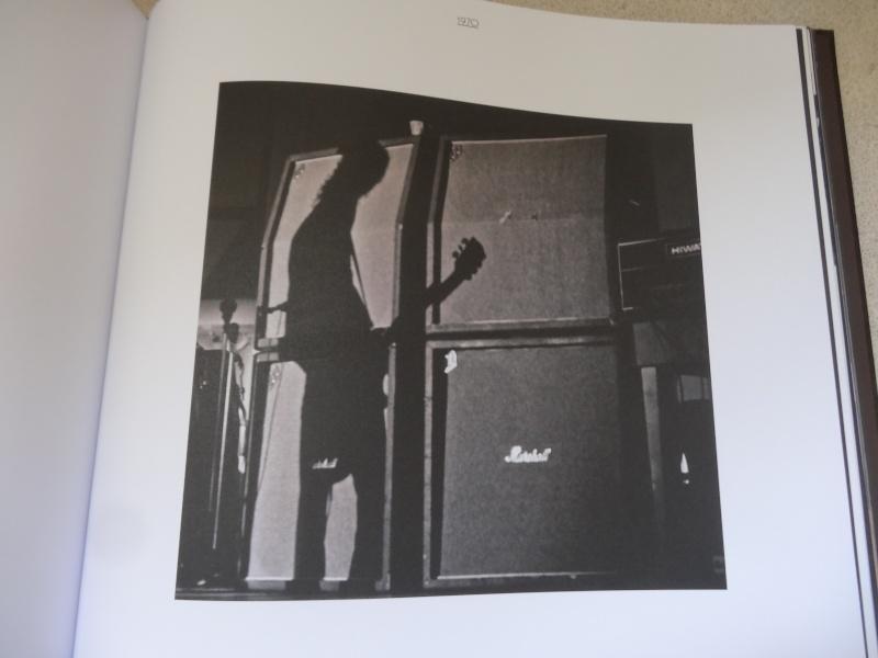 LES BELLES PHOTOS DU ZEP !!!!!!!!!!!! - Page 6 Dsc06519