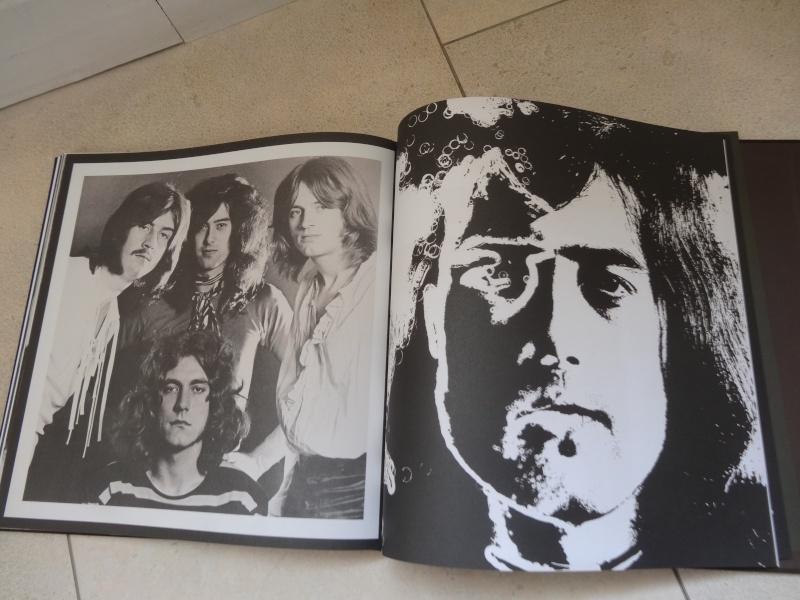 LES BELLES PHOTOS DU ZEP !!!!!!!!!!!! - Page 6 Dsc06520