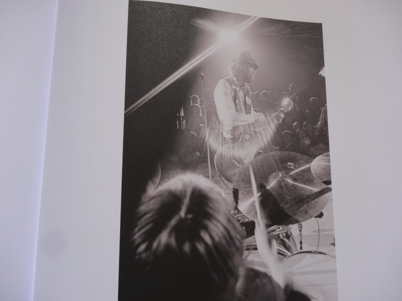 LES BELLES PHOTOS DU ZEP !!!!!!!!!!!! - Page 6 Dsc06528