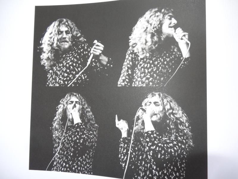 LES BELLES PHOTOS DU ZEP !!!!!!!!!!!! - Page 6 Dsc06529