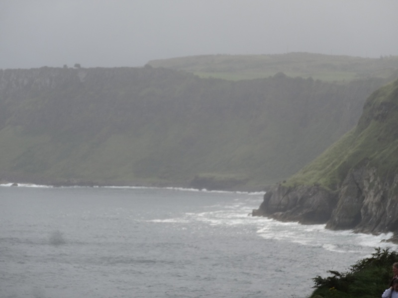 Irlande 2014 Dsc07715