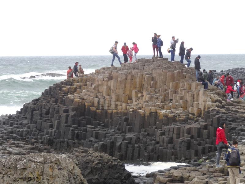 Irlande 2014 Dsc07814