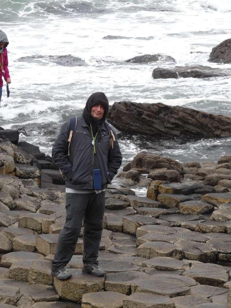 Irlande 2014 Dsc07817