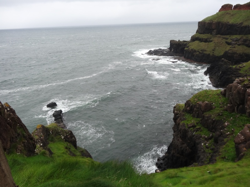 Irlande 2014 Dsc07911