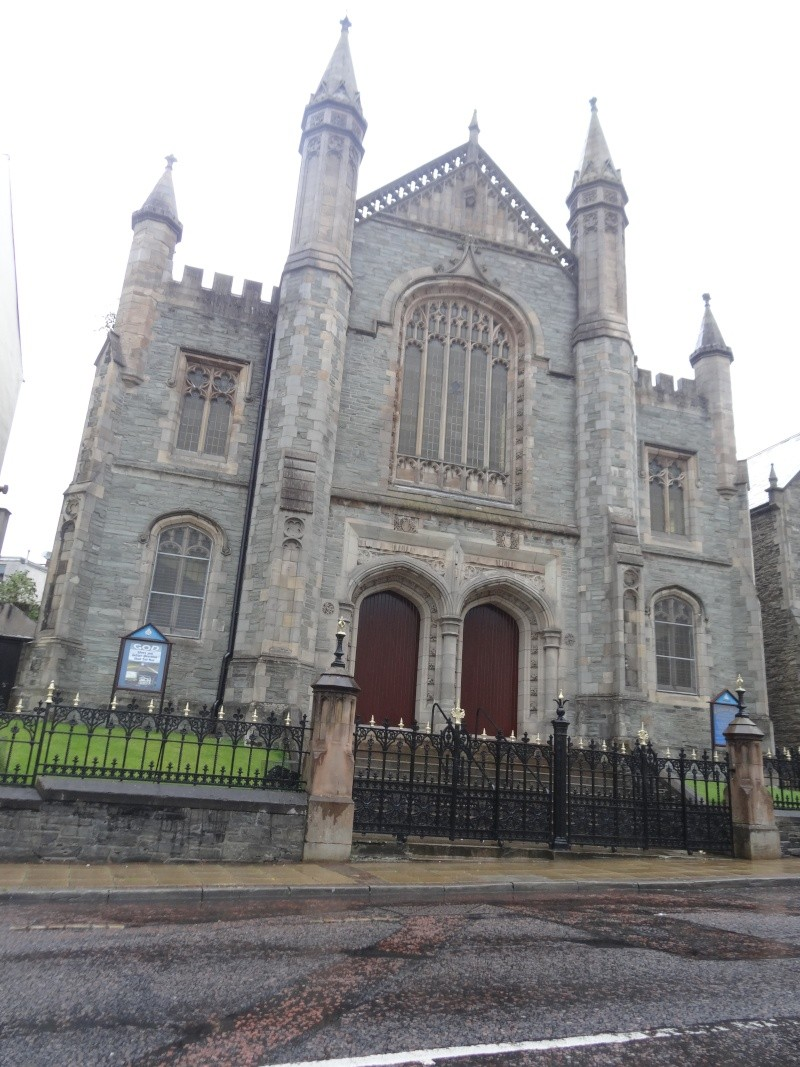 Irlande 2014 Dsc07929