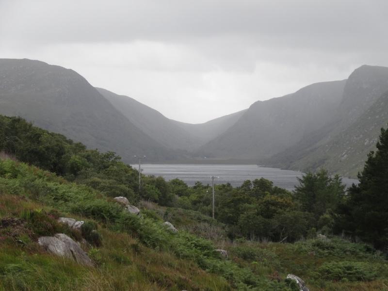 Irlande 2014 Dsc08019