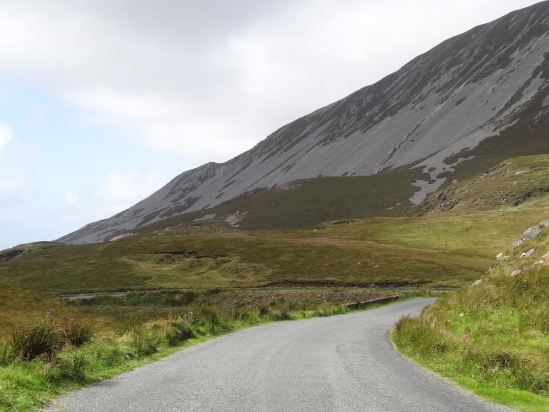 Irlande 2014 Dsc08025