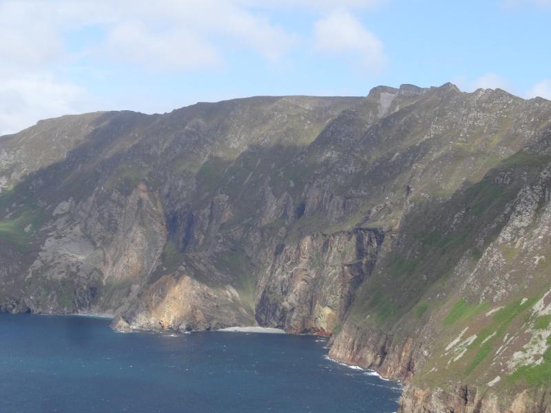 Irlande 2014 Dsc08119