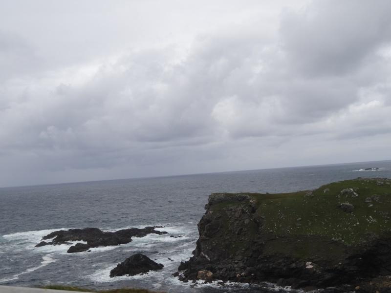 Irlande 2014 Dsc08217