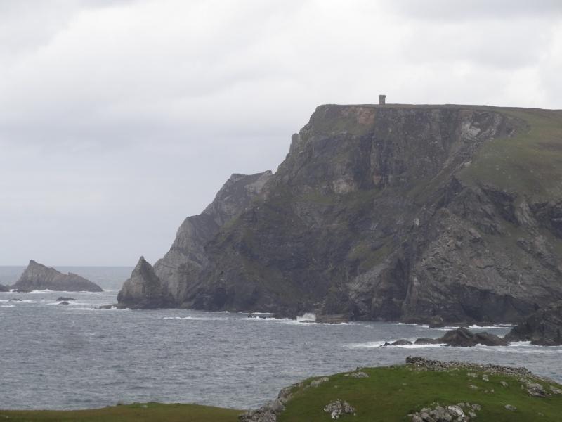 Irlande 2014 Dsc08218