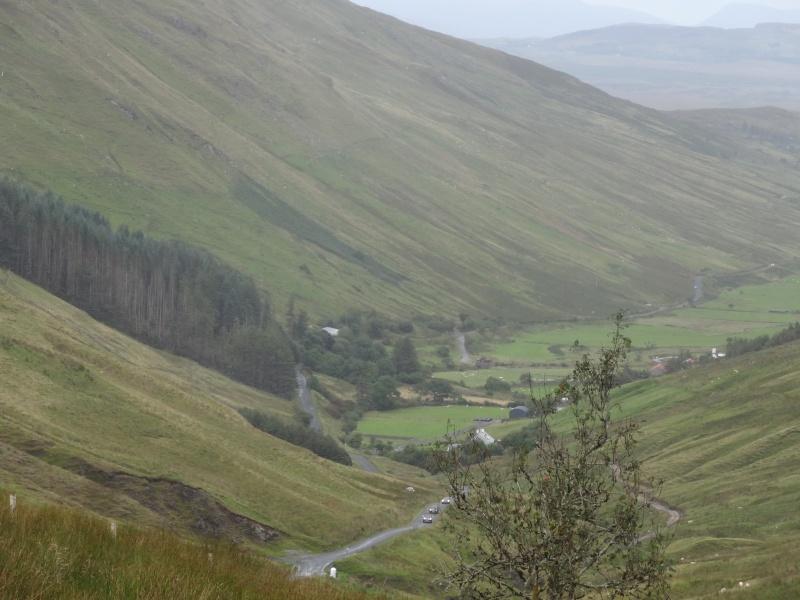 Irlande 2014 Dsc08224