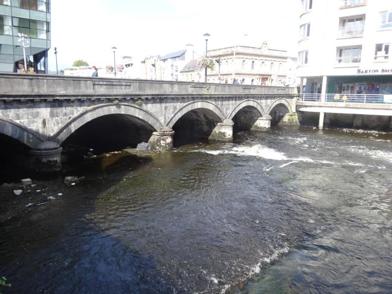Irlande 2014 Dsc08324