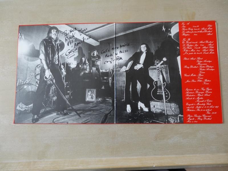 Reviews de concerts - Page 20 Dsc09110