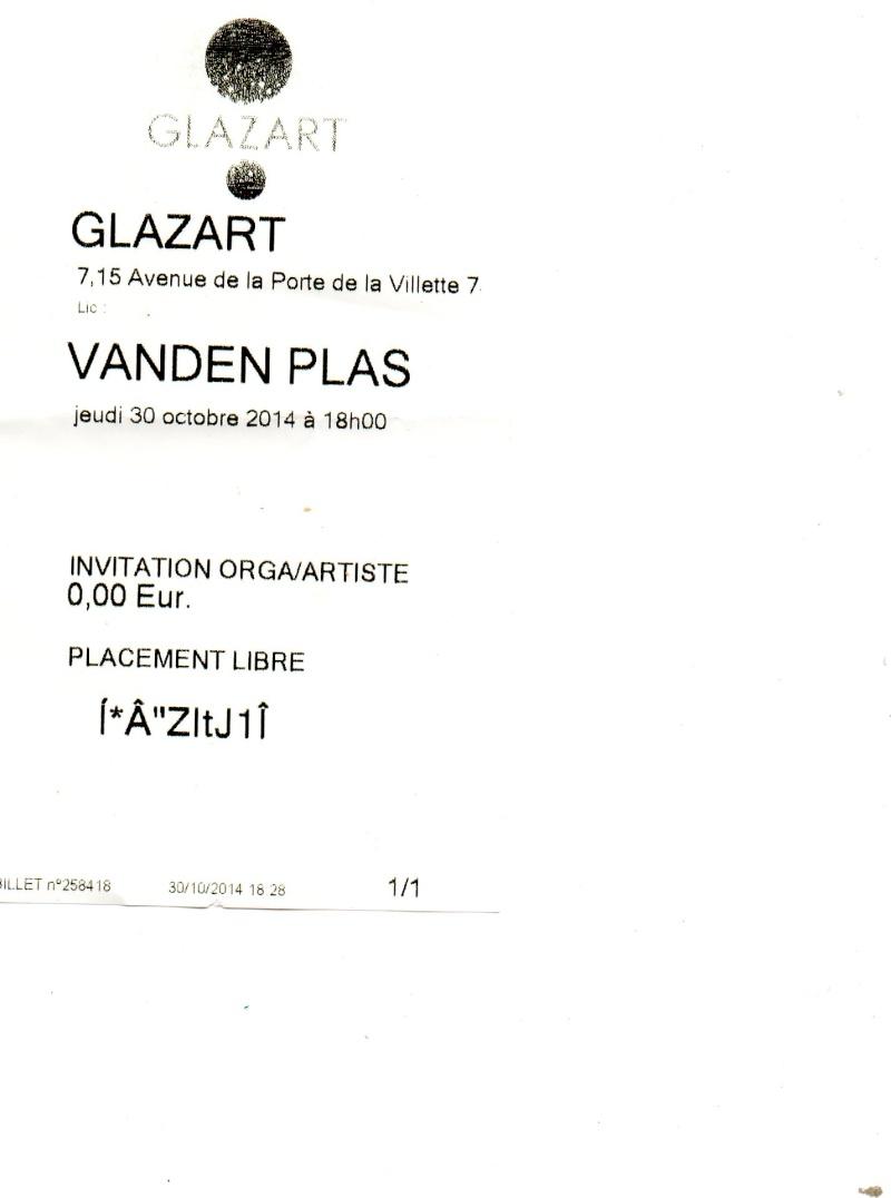 Reviews de concerts - Page 20 Img00410