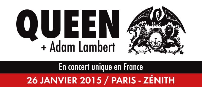 QUEEN - Page 6 Queen-10