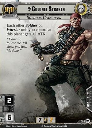 L'Astra Militarum et leur Colonel Colone10
